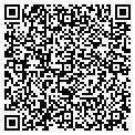 QR code with Abundant Life Assembly Of God contacts