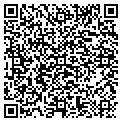 QR code with Northern Lights Electric LLC contacts