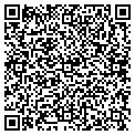 QR code with Savoonga Early Head Start contacts