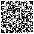 QR code with ULU Factory contacts