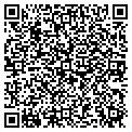 QR code with Klawock Cooperative Assn contacts