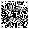 QR code with Fairbanks Historic Prsrvtn contacts