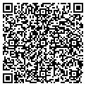 QR code with Alaska Coast Transport contacts