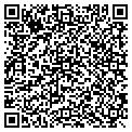 QR code with Klutina Salmon Charters contacts