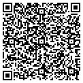 QR code with Yulista Management Service contacts