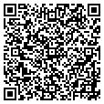 QR code with Office Plus contacts