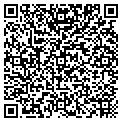 QR code with AA-1 Sheet Metal Fabrication contacts
