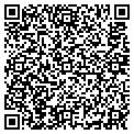 QR code with Alaska Security Alarm Systems contacts