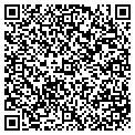 QR code with Special Request Productions contacts