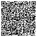 QR code with Ward Creek Ind Supply contacts