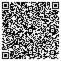 QR code with Leisure Time Charters contacts