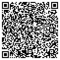 QR code with Alaskan Brewing Co contacts