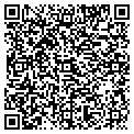 QR code with Northern Protective Coatings contacts