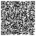 QR code with Heads Or Nails contacts