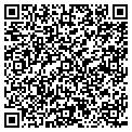QR code with Anchorage Courier Service contacts