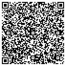 QR code with Higher Powered Construction contacts
