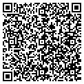 QR code with Hair Art Studio contacts
