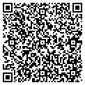 QR code with Arctic Transmissions contacts