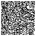 QR code with Homer Marina/Petro Marine Service contacts