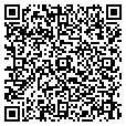QR code with Denali Park Hotel contacts