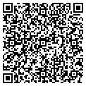 QR code with Roadhouse Lodge contacts