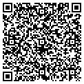 QR code with Soldotna Church-The Nazarene contacts