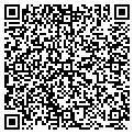 QR code with Wev Shea Law Office contacts