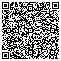 QR code with Alaska Viewpoint Publishing contacts