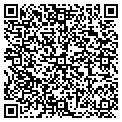 QR code with American Marine Inc contacts