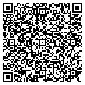 QR code with Homer Crisis Pregnancy Center contacts