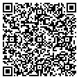 QR code with Double D Ranch contacts