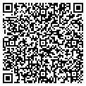 QR code with Kanag'Iq Construction Co Inc contacts