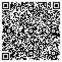 QR code with New Frontier Contracting contacts