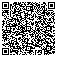 QR code with City Office contacts