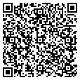 QR code with Gold Rush Lodge contacts