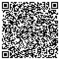 QR code with Alaska Dream Inn contacts