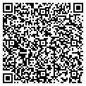 QR code with Geofrey Mc Grath Law Office contacts