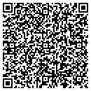 QR code with Triangle Building Co contacts