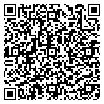 QR code with Taco King contacts