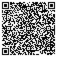 QR code with Unicorn Internet contacts