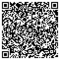 QR code with Osborne Construction Co contacts