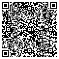 QR code with Homer General Store & Liquor contacts