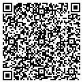 QR code with Naukati School contacts