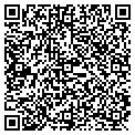 QR code with Northern Electrical Inc contacts