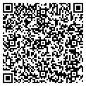 QR code with Fish & Wildlife Protection contacts