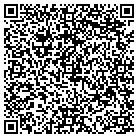 QR code with Siemens Building Technologies contacts