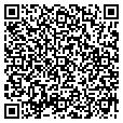 QR code with Valley Sawmill contacts