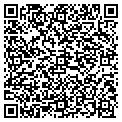 QR code with Visitors Information Center contacts