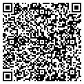 QR code with Toklat Electric Inc contacts