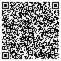 QR code with Corrington Alaskan Ivory contacts